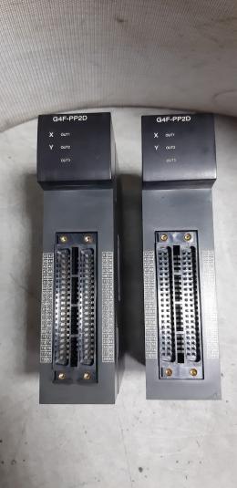 LS G4F-PP2D (V3.20)
