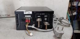 SMKOR6-31 31V=15A/ 31V=20A / 17V=50A FINE SUNTRONIX 파워서플라이