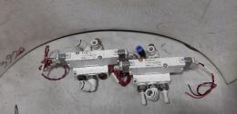 SMC SY7340-5LZ / 솔밸브
