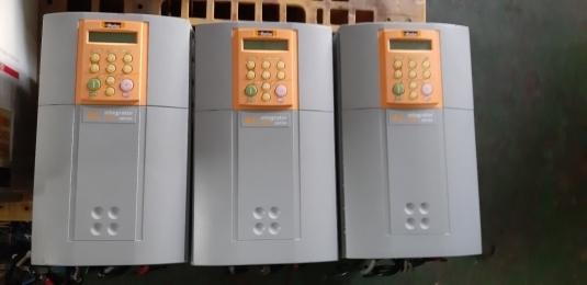 PARKER AC 690-432160C0-B00P00-A400