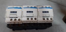 LC1D066 /SCHNEIDER 전자접촉기 슈나이더 전자접촉기