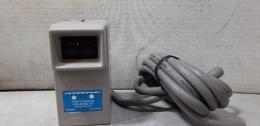 KOINO KPS-AP500T/R 건흥전기 포토센서 거울 반사형