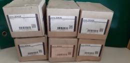 ORIENTAL 2GN3K /GEAR HEAD / 미 사용품 박스