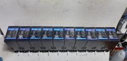 SHNHO SHN-RTD /koino KH-TDR-R11소켓 / 신호변환기/ 온도변환기 / S-UNIT