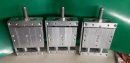 SMC CDBXWM32-25-A73 /  실린더 / 미 사용품 박스없음
