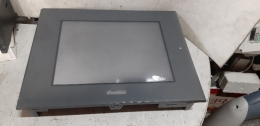 PRO-FACE 3180021-04 GP2501-SC11 /터치