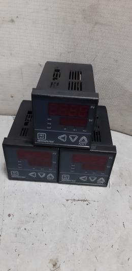 HANYOUNG NUX NX7 / 디지털 온도컨트롤러