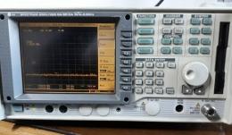 Spectrum Analyzer SA-9270A