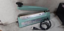 팩타운 PH200-1.6/ 전기접착기