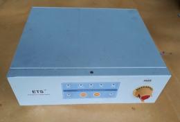 ETS 순간정전보상장치 BY PASS