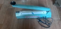 팩타운 전기접착기 PH300-3.8 / 단상 220V