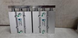 TPC TGQM20-50 / TPC AIR CYLINDER /에어실린더 / 미 사용품 박스없음