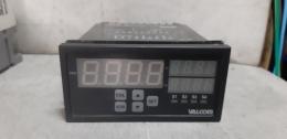 VALCOM C37GV-S-E / DIGITAL COLOR PANEL METER