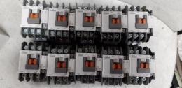 LS METASOL MC-22b / 전자접촉기 마그네트