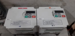 LS SV037IG5-4U / 5마력 인버터 380V