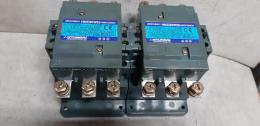 HYUNDAI 교류전자접촉기/ HMC80W22/마그네트 80A