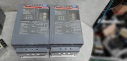 ABB SOFT STARTER PS S 72/124-500F / 소프트 스타트