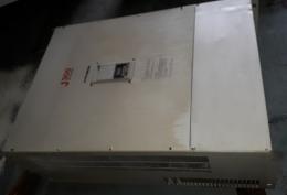 현대 인버터/ J300-2200HF /300마력 인버터 / HYUNDAI