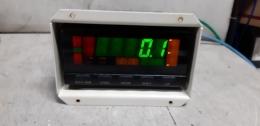 OMRON K3HB-XVA-1/ DIGITAL PANEL METER / 디지털 판넬 메타