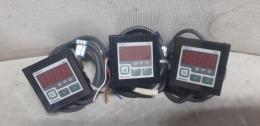 AUTONICS PSA-1 /디지털 압력센서