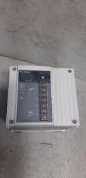 KEYENCE MS2-H300 12.5A / 파워서플라이
