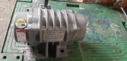 진동모타 0.4KW / 2극 220/380V / ROTARY VIBRATOR (삼상)