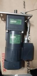 OM BH6G2-18 / BHI62SMT-G2 / ORIENTAL MOTOR