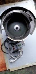 파츠피다 / 볼피다 / 피더 JSC-01 콘트롤