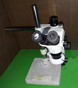 OLYMPUS SZ61 올림푸스 실체현미경