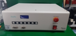 Robostar RCM4-2212 / RCM4 CONTROLLER