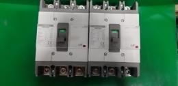 LS Metasol ABS203C 225A 3P /차단기