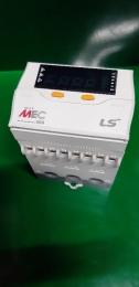 LS DMP60 모터보호계전기