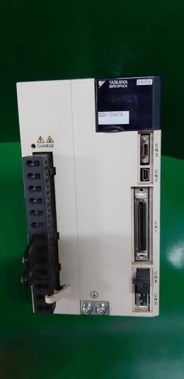SGDV-120A01A / YASKAWA SERPACK 1.5KW / 야스가와 서보팩