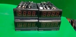 HANYOUNG AMPEREMETER BS6/ VOLTMETER BS6 개당가격