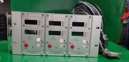 DIGITAL FLOW CONTROLLER DFC-4000