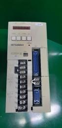 MITSUBISHI MR-SC60 서보드라이브