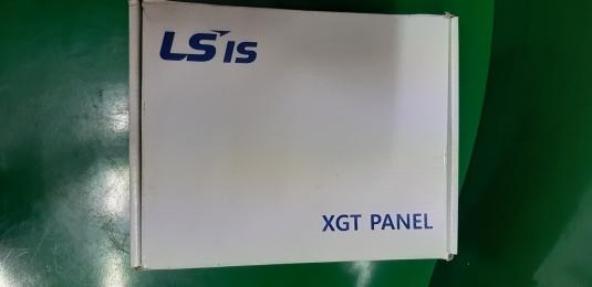LS XP30-TTE/DC 미사용품 박스
