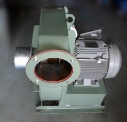 송풍기/브로워 7.5마력(5.5KW) 380V