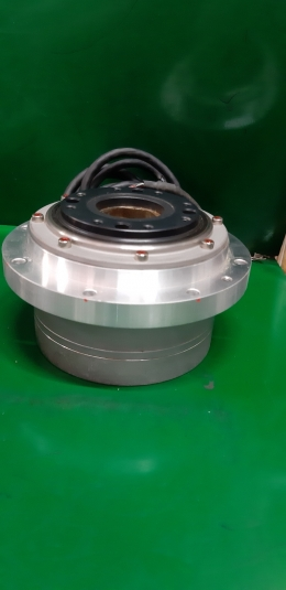 HARMONIC DRIVE FHA-25C-100-E250-C 하모닉 엑추에이터
