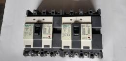 SMART MCCB DBS104NS 100A 4P3E/배선용차단기 100A 4P