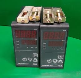 HANYOUNG NUX NX2-01 MULTI  한영넉스 온도조절기