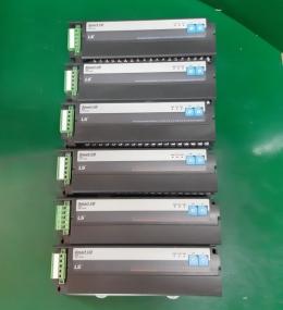 LS GRL-D24A(N) 스마트 I/O모듈