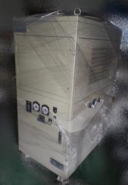 칠러/냉각기 3RT(3마력) 재고3대