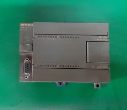 SIEMENS SIMATIC S7-200 CPU224