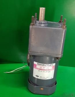 SPG S9I90GBH(TP)-K73 S9KC100BH 단상 220V 90W