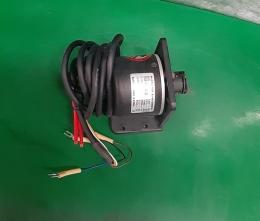 E50S8-600-3-2-24 Autonics ROTARY ENCODER