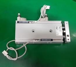 SMC CXSL15-60  실린더