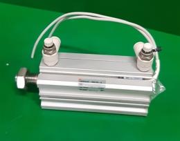 SMC CDQ2A32-70DCM-A 93L 실린더