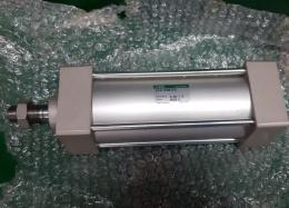 CKD SCG-63B125 CYLINDER 실린더 미사용품 박스없음