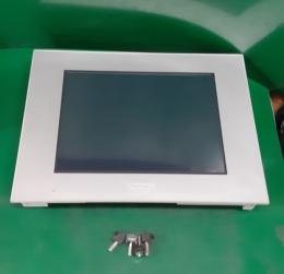 Pro-Face GP-4501TW 터치 PFXGP4501TADW